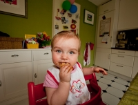 nicki-1jaar0mnd-jun09-009