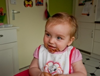nicki-1jaar0mnd-jun09-028