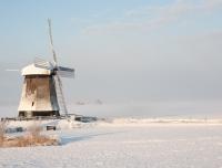 windmills2010-10
