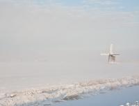 windmills2010-12