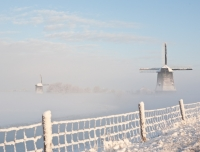 windmills-in-the-snow