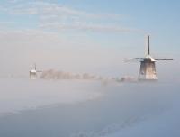 windmills2010-9