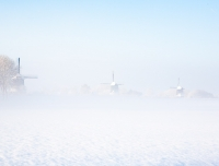 windmills2010-16