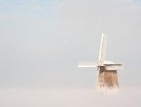 windmills2010-14