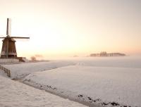 windmills2010-3