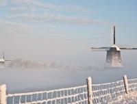 windmills2010-7