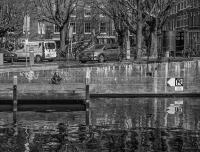 Amsterdam-2015-23.jpg