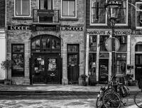 Amsterdam-2015-30.jpg