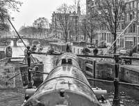 Amsterdam-2015-44.jpg