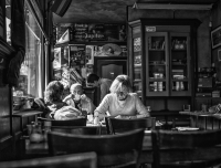 Amsterdam-2015-34.jpg
