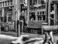 Amsterdam-2015-58.jpg