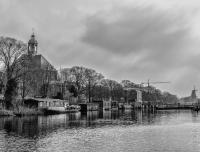 Amsterdam-2015-16.jpg