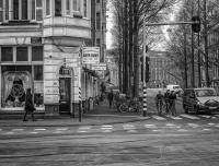Amsterdam-2015-2.jpg