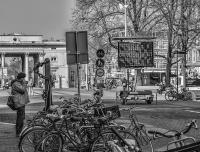 Amsterdam-2015-26.jpg