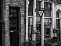 Amsterdam-2015-28.jpg