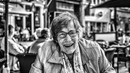 nicki-6jaar-1mnd-b-176-2014-0924-edit