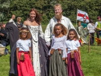 castlefest2016-126