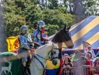 castlefest2016-121