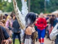castlefest2016-104