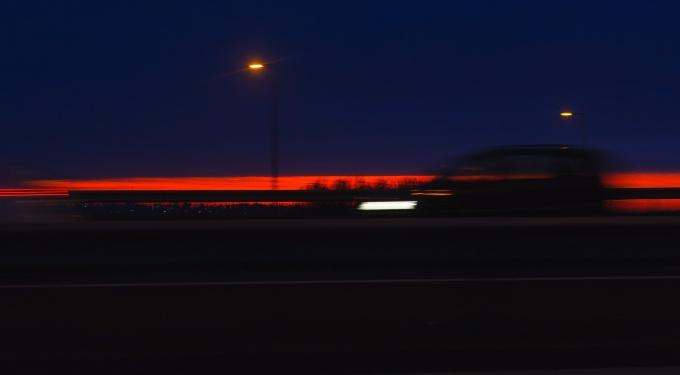 Canon EOS 5D-IMG_4732
