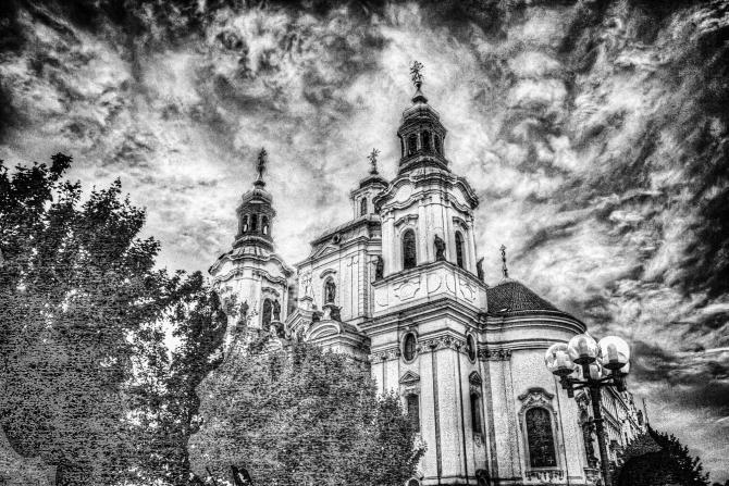 2005-Prague-0057HDR-Edit.jpg