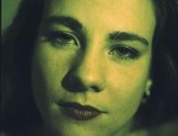 leisbeth-en-jeanne-026