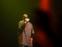 northseajazz2011-12
