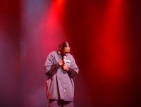 northseajazz2011-20