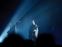 northseajazz2011-44