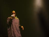 northseajazz2011-13