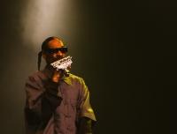 northseajazz2011-14