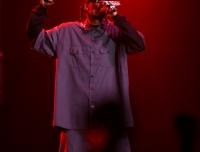 northseajazz2011-27