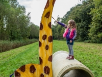 nicki-6jaar-3mnd-b-180-2014-0171-edit