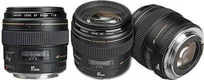Canon-EF-85mm-f-1.8-USM-Lens-3.jpg