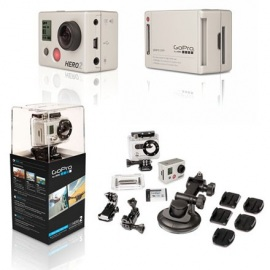 GoPro-HD-HERO2-Motorsports-Edition-1-440
