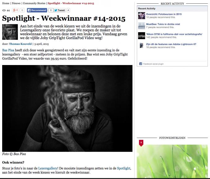 digifotoweek14-1.png