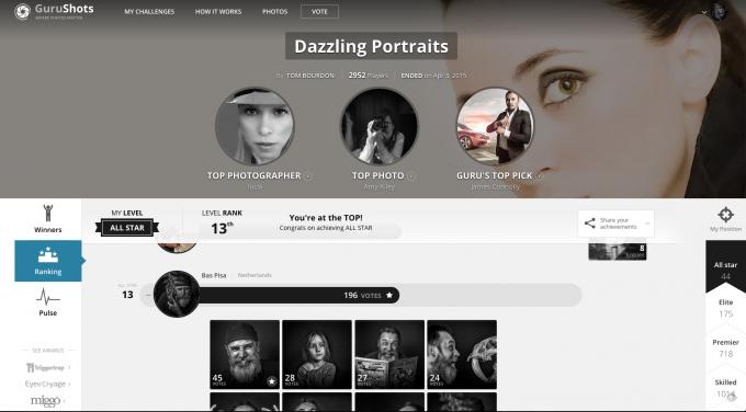 gurushots-dazzlingportraits-2.png