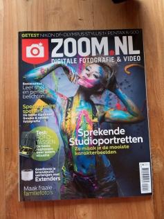 zoomArticleSmoke-feb-2014-1