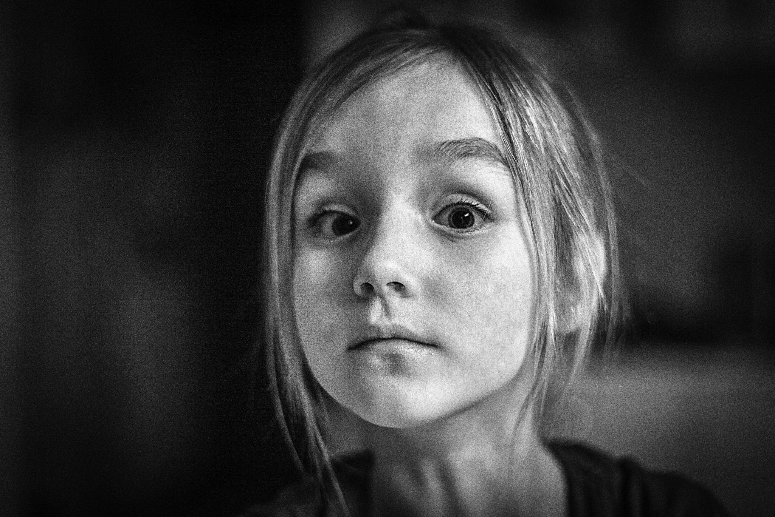 Canon EOS 5D-IMG_5310-Edit-Edit