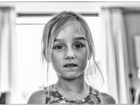 nicki-6jaar-0mnd-b-174-2014-0242-edit