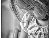 nicki-6jaar-2mnd-b-178-2014-0015-edit