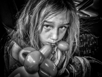 nicki-6jaar-2mnd-b-178-2014-0191-edit