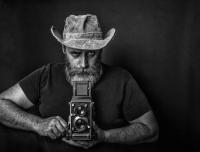 selfportrait 2015-2-3.jpg