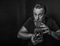 selfportrait 2015-2-5.jpg