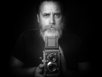 selfportrait 2015-2-6.jpg