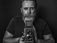 selfportrait 2015-2-7.jpg