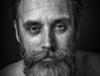 selfportraits 2015-101.jpg