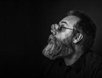 selfportraits 2015-22.jpg