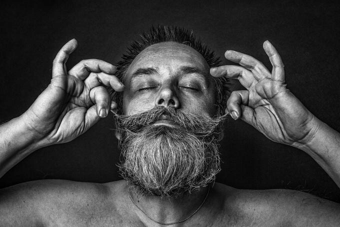 selfportraits 2015-115.jpg