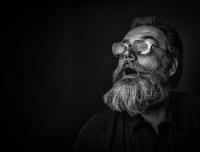 Selfportraits 2015